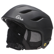 Giro Era MIPS Womens Helmet 2016, Black Hereafter, medium