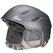 Giro Era MIPS Womens Helmet, Matte Titanium Hereafter, medium