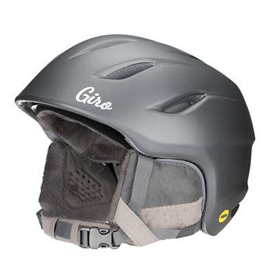Giro Era MIPS Womens Helmet, Matte Turquoise Fade, viewer