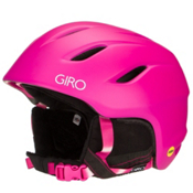 Giro Era MIPS Womens Helmet, Matte Magenta Fade, medium