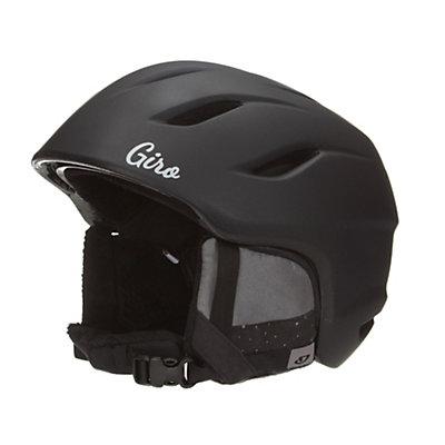 Giro Era Womens Helmet, Matte Magenta Fade, viewer