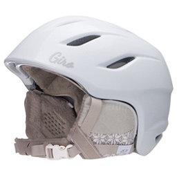 Giro Era Womens Helmet, Glossy White, 256
