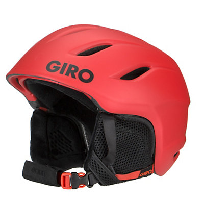 Giro Nine MIPS Kids Helmet, , viewer