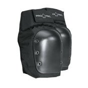 Pro-Tec Street Jr Knee Pad, , medium