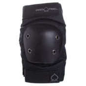 Pro-Tec Street Elbow Pads - Junior, Black, medium