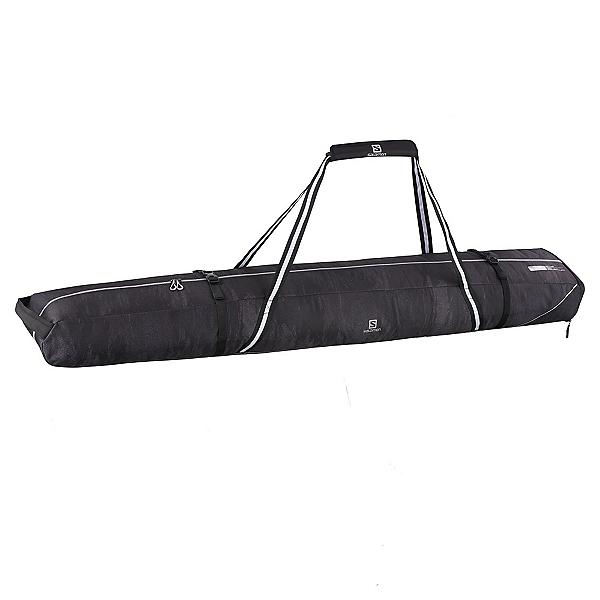 Salomon 2 Pairs 175+ 20 Expandable Ski Bag, , 600