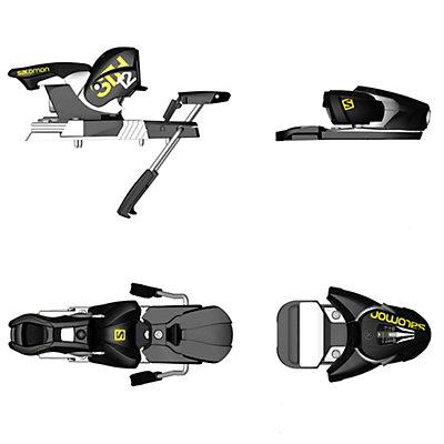 Salomon STH 12 OS Ski Bindings, , viewer