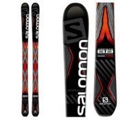 Salomon X-Drive 8.8 FS Skis, , medium