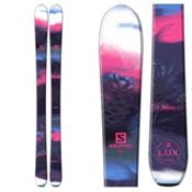 Salomon Q-88 Lux Womens Skis 2016, , medium