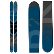 Salomon Rocker 2 100 Skis 2016, , medium