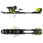 Salomon Guardian MNC 16 Ski Bindings 2016, 100, medium