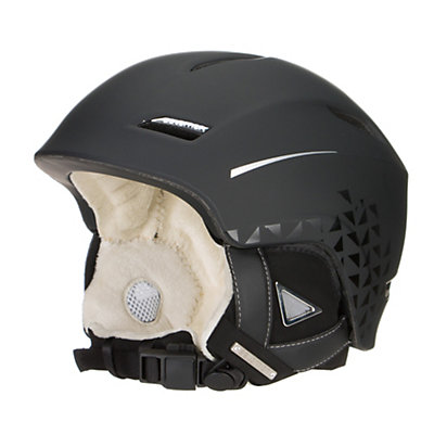 Salomon Aura Auto Custom Air Womens Helmet, , viewer