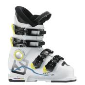 Salomon X-Max 60 T Kids Ski Boots 2016, , medium