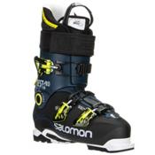 Salomon Quest Pro 110 Ski Boots 2016, , medium