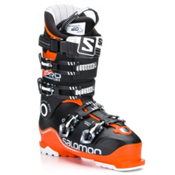 Salomon X-Pro 130 Ski Boots 2016, , medium