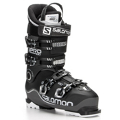 Salomon X-Pro 100 Ski Boots 2016, , medium