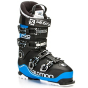 Salomon X-Pro 80 Ski Boots 2016, , medium