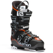 Salomon X-Pro 90 Ski Boots 2016, , medium