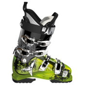 Atomic Tracker 110 Ski Boots, , medium