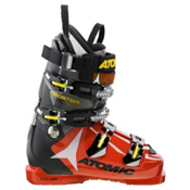Atomic Redster WC 150 Race Ski Boots, , medium