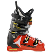 Atomic Redster WC 160 Lifted Race Ski Boots, , medium