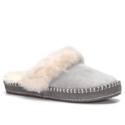 UGG Aira Womens Slippers, Seal, medium