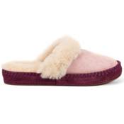 UGG Aira Womens Slippers, Dusk, medium