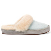 UGG Aira Womens Slippers, Iceberg, medium