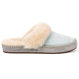 UGG Aira Womens Slippers, Iceberg, 256