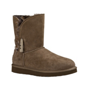 UGG Meadow Womens Boots, Chocolate, medium