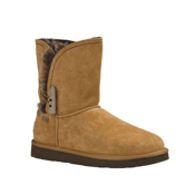 UGG Meadow Womens Boots, Chestnut, medium