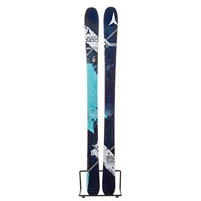 Atomic Vantage 90 CTI Womens Skis 2017, , viewer