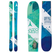 Atomic Vantage 95 C W Womens Skis 2016, , medium