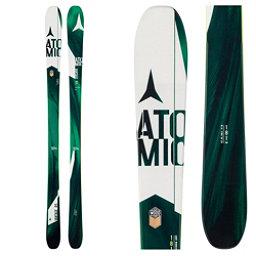 Atomic Vantage 85 Skis 2017, , 256