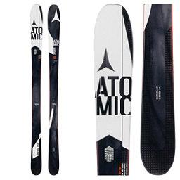 Atomic Vantage 100 CTI Skis 2017, , 256