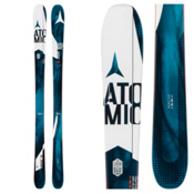 Atomic Vantage 90 CTI Skis 2016, , medium