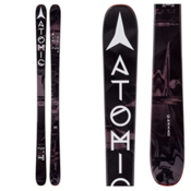 Atomic Punx Skis 2016, , medium