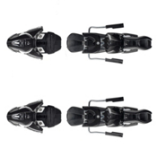 Atomic FFG 12 Ski Bindings 2016, , medium