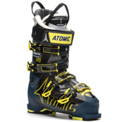 Atomic Hawx 120 Ski Boots 2016, , medium