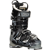 Atomic Hawx 110 Ski Boots 2016, , medium