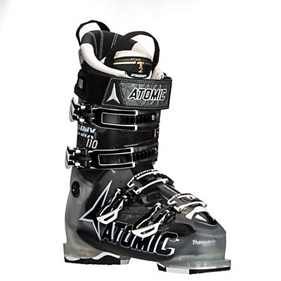 Atomic Hawx 110 Ski Boots, , viewer