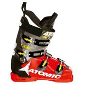 Atomic Redster WC 110 Race Ski Boots, , medium