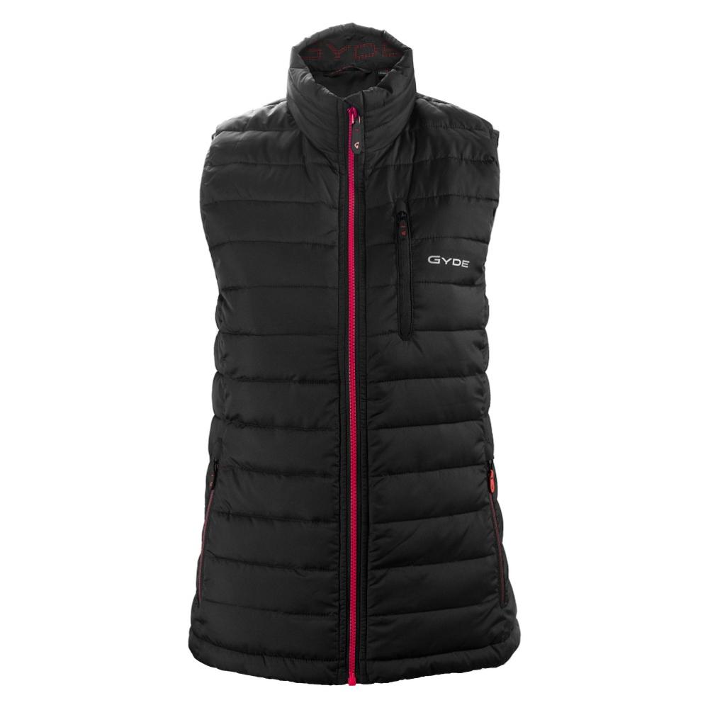 Gerbing Calor Womens Vest
