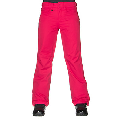 Roxy Backyard Womens Snowboard Pants, , viewer