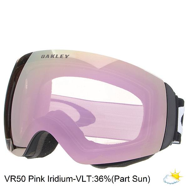 new oakley goggles 2016 pje4  Oakley Flight Deck XM Alt Fit Goggles, , 600