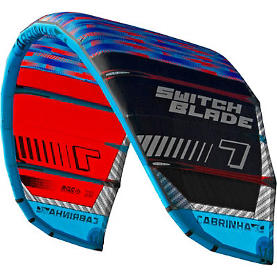Cabrinha Switchblade Kiteboarding Kite, , viewer