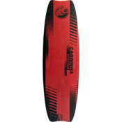 Cabrinha Spectrum Kiteboard, , medium