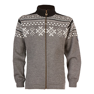 Dale Of Norway Dovre Mens Sweater, , viewer