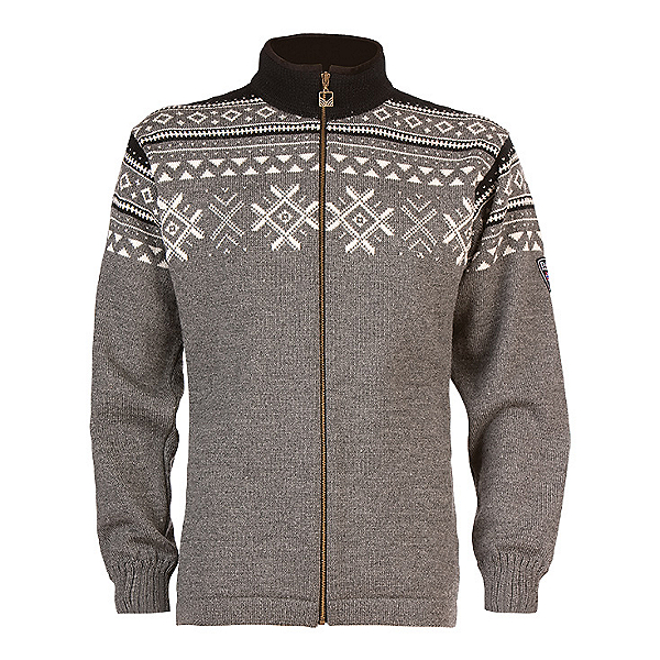 Dale Of Norway Dovre Mens Sweater, , 600