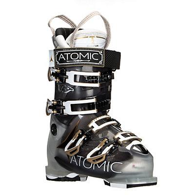 Atomic Hawx 100 W Womens Ski Boots, , viewer